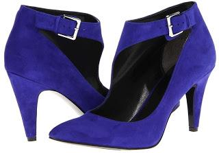 shoe-of-the-day-nine-west-peppy-L-qrs8rz